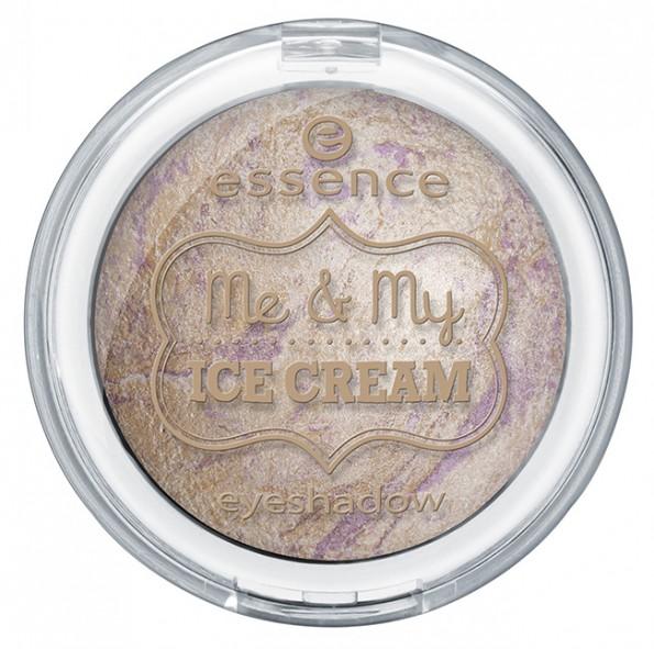 ess_MeAndMyIce_CreamES01_ConeHead