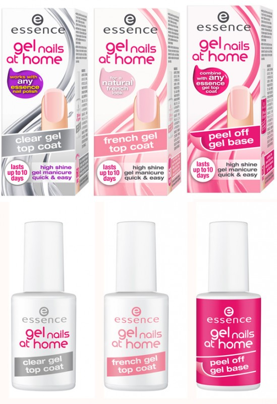 Essence-Fall-2013-Gel-Nails-At-Home-Collection-1