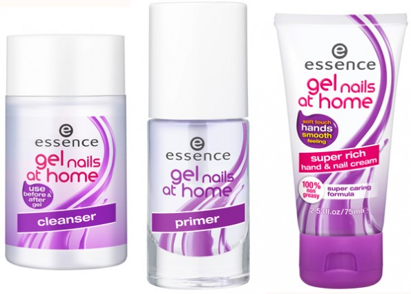 Essence-Fall-2013-Gel-Nails-At-Home-Collection-2