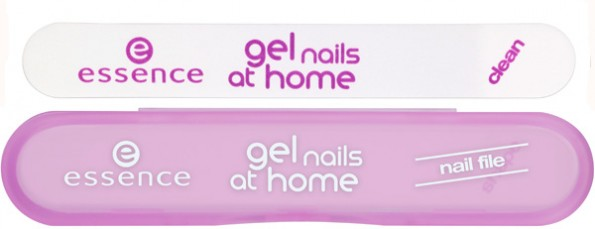 Essence-Fall-2013-Gel-Nails-At-Home-Collection-3