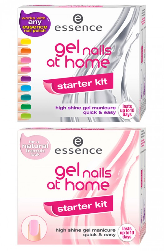 Essence-Fall-2013-Gel-Nails-At-Home-Collection-4