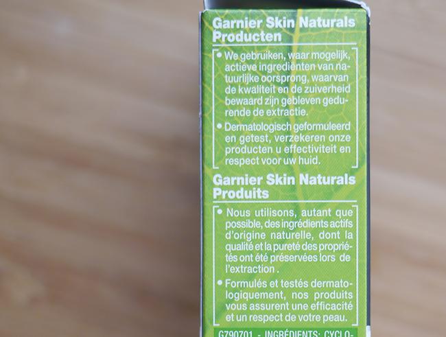 rook massage donkere huid