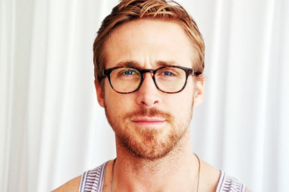 Pictures-Of-Ryan-Goslings-Beard-15