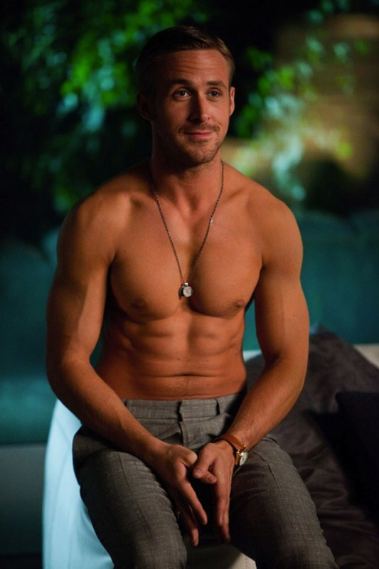 photo-Crazy-Stupid-Love-ryan-gosling-shirtless-portable