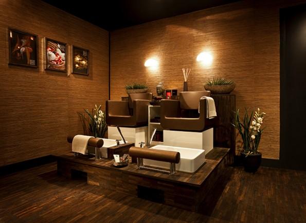 Rituals Salon And Spa