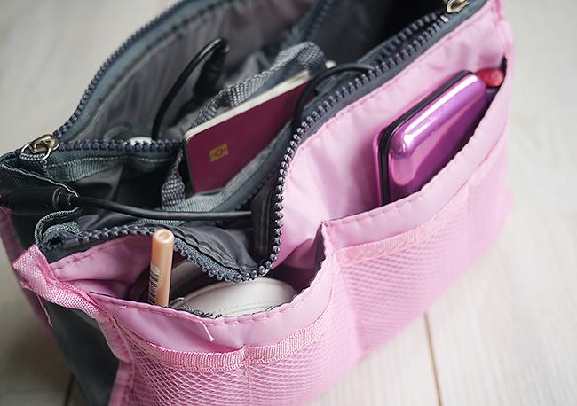 €3 • TipEbay Bag Voor In Cynthia n0wPOk8