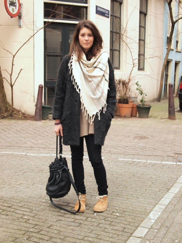 excellent desert boots outfit 11