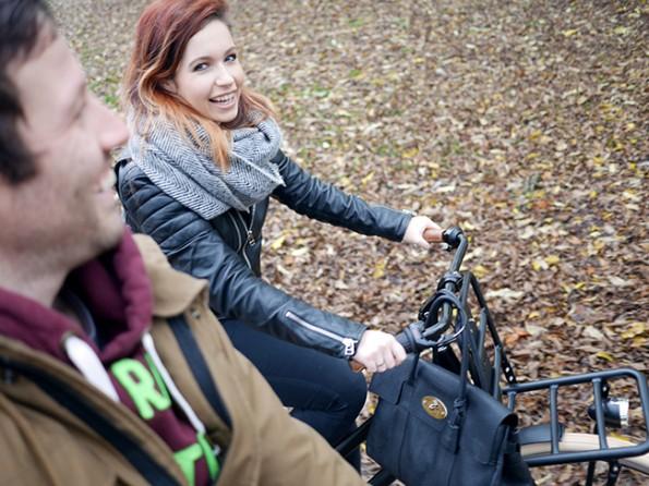 1cf799ab061 Maak kans op een Popal fiets t.w.v. €309 • Cynthia