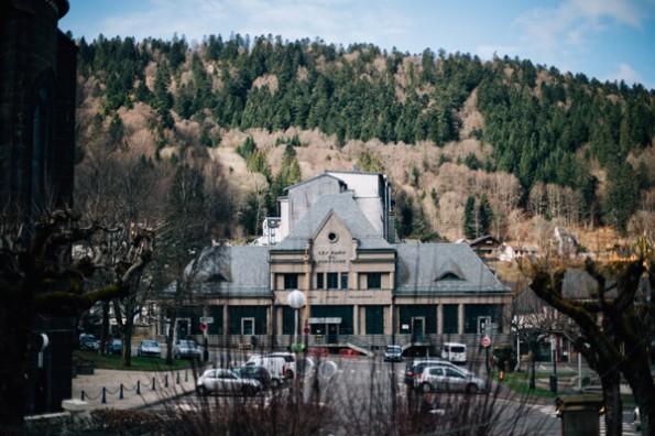 Auvergne-105