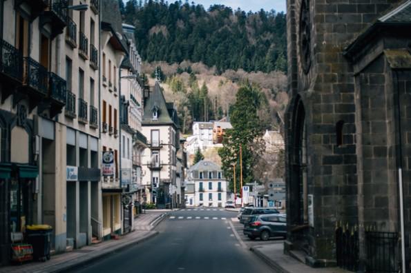 Auvergne-106