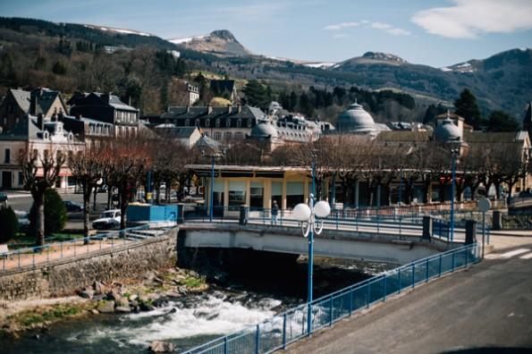 Auvergne-192