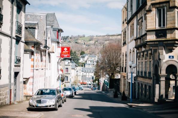 Auvergne-199