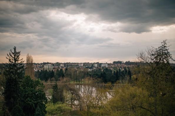 Auvergne-96