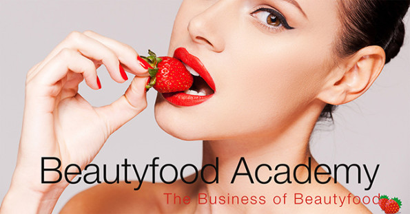 BP-BeautyfoodAcademy-1200x627