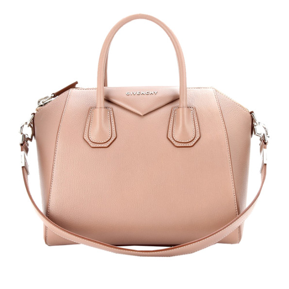 Givenchy-latte-brown-Antigona-Small-leather-tote copy