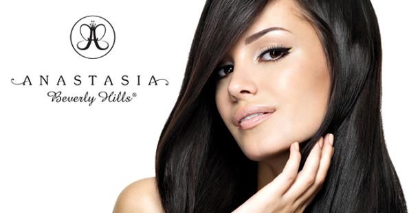 Workshop Anastasia - facebook
