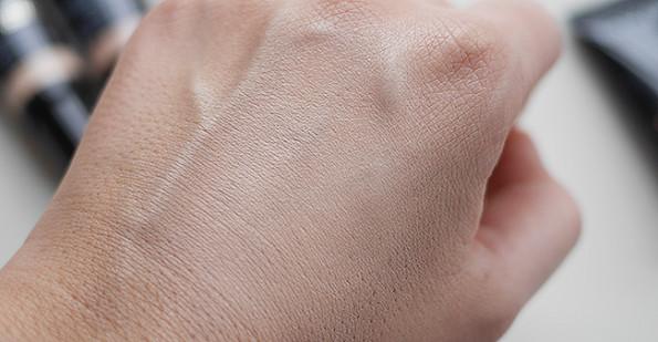 Lancome Long-Lasting Softening Concealer