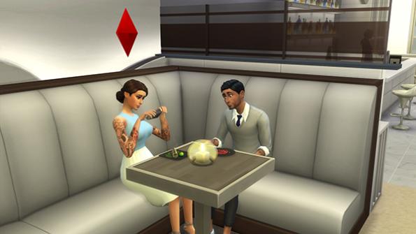 Baylor dating