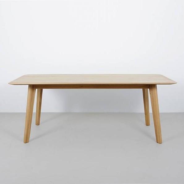 Verwonderlijk Nieuwe meubels voor het nieuwe huis • Cynthia HJ-16