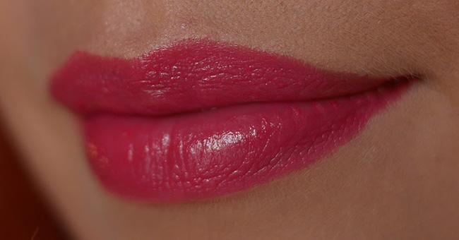 Mark Pro Gloss hook up mollige lip Shine in chic