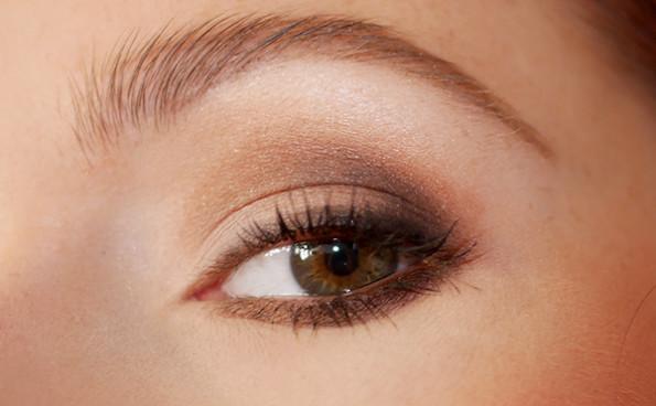 Anastasia Modern Renaissance Eye Shadow Palette