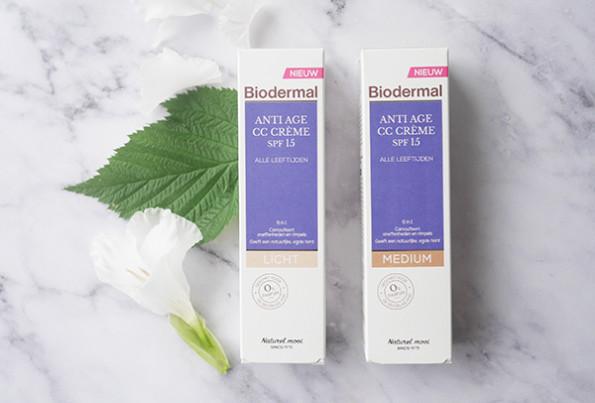 biodermal cc cream