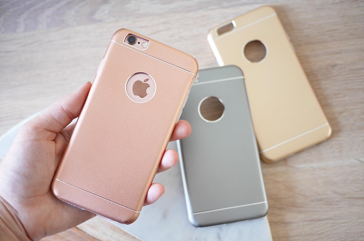 Kruidvat Hoesjes Iphone 8 Plus