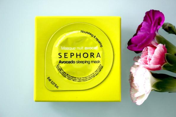 sephora mix & mask
