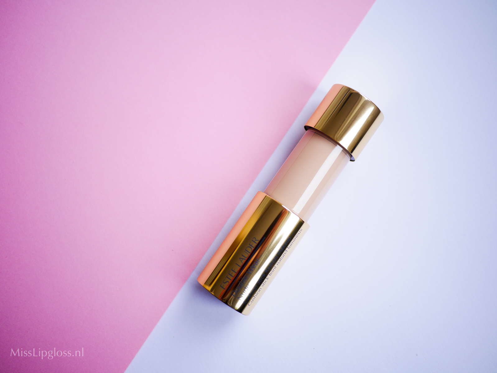 Estée Lauder Double Wear Nude Cushion Stick Radiant