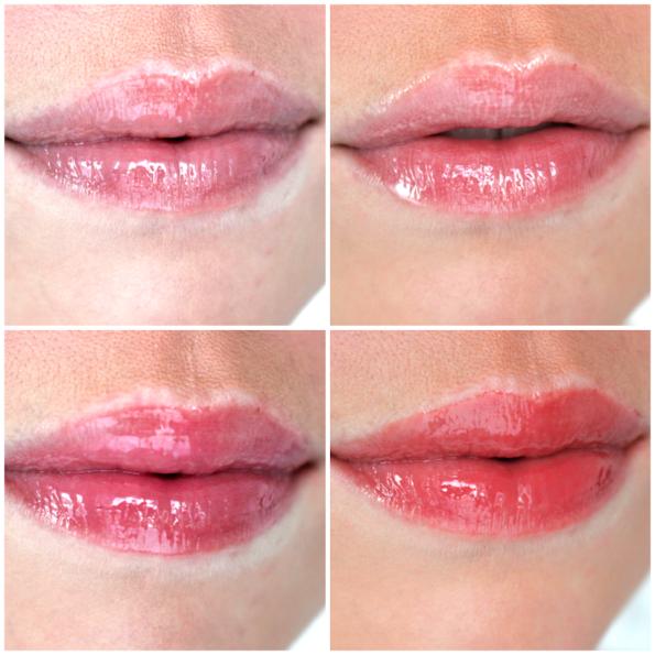 lipgloss4