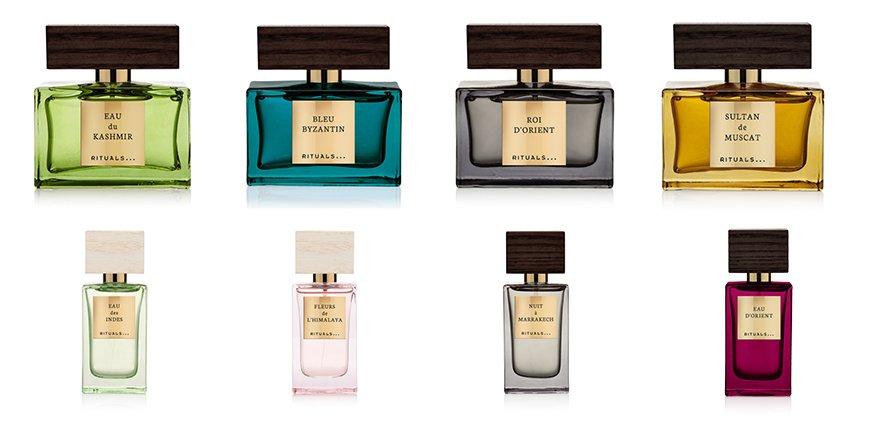Rituals Oriental Essences Eau de Parfums + winactie                         </p>                     </div>                 </div>                 <div role=