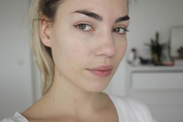 Laura Mercier Candleglow