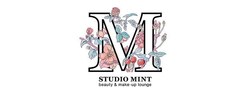 studio mint